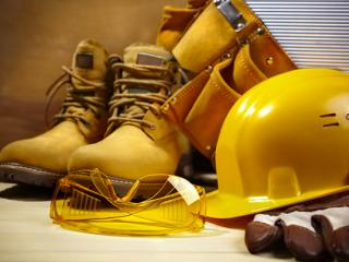 Come Evitare le Sanzioni per Aziende in materia di Sicurezza sul Lavoro