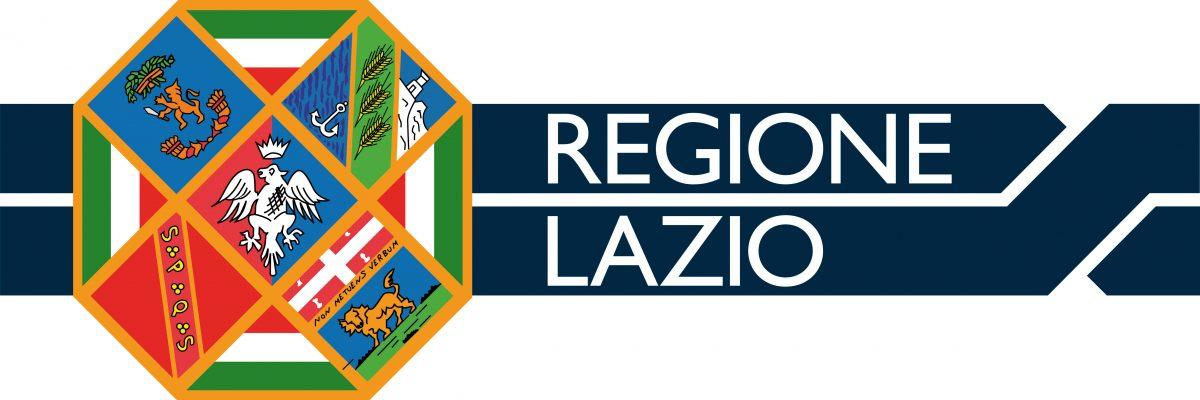logo-regione_0-1200x400.jpg